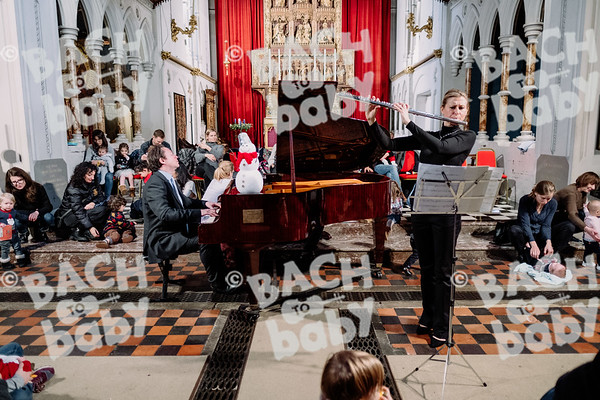 © Bach to Baby 2019_Alejandro Tamagno_Kensington_2019-12-11 024.jpg