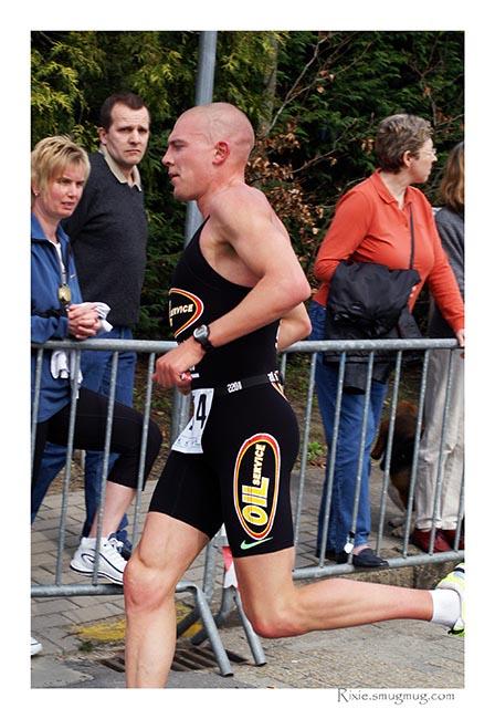 TTL-Triathlon-494.jpg