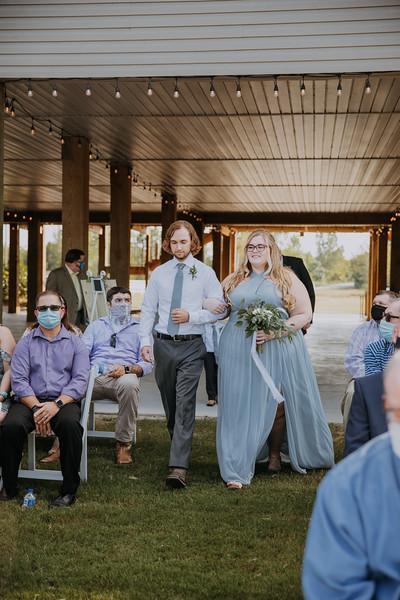 Tice Wedding-420.jpg