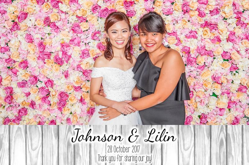 Johnson & Lilin-103.JPG