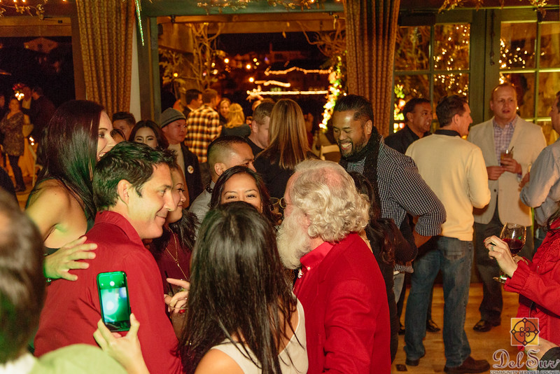 Del Sur Holiday Cocktail Party_20151212_164.jpg