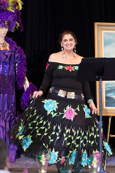 Ms. Pasadena Senior Pageant_2018_106.jpg