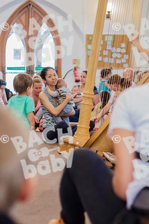 ©Bach to Baby 2017_Laura Ruiz_ Islington Highbury_2017-07-11_36.jpg