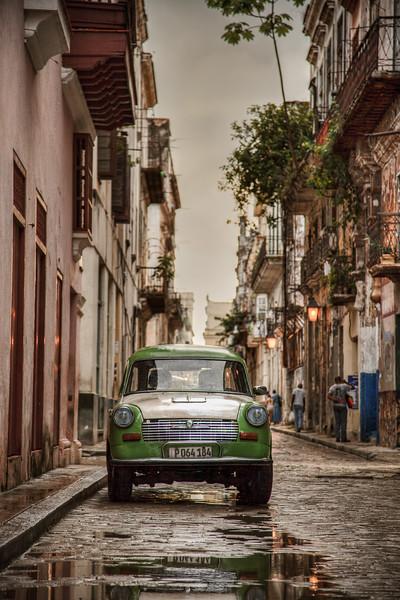 Havana-124.jpg