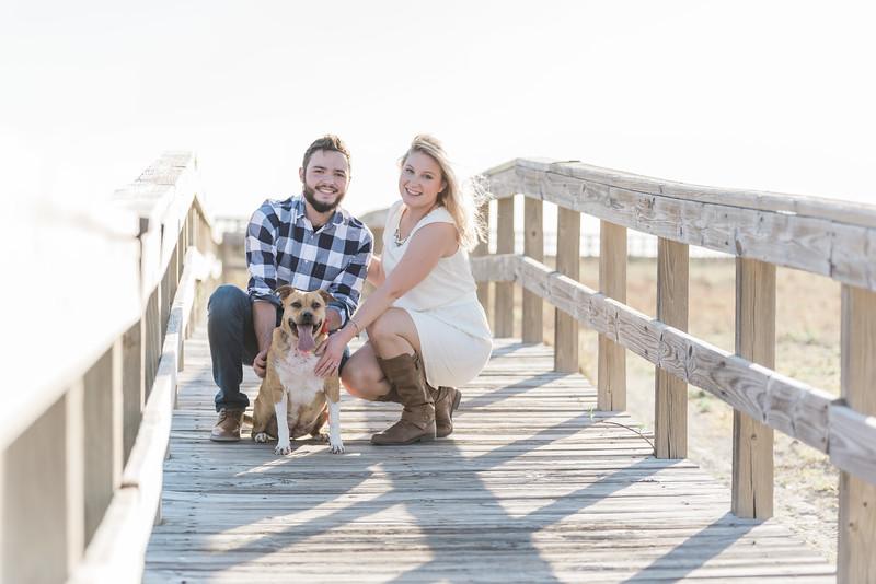 ELP1204 Melissa & Justin Smyrna Dunes engagement 133.jpg