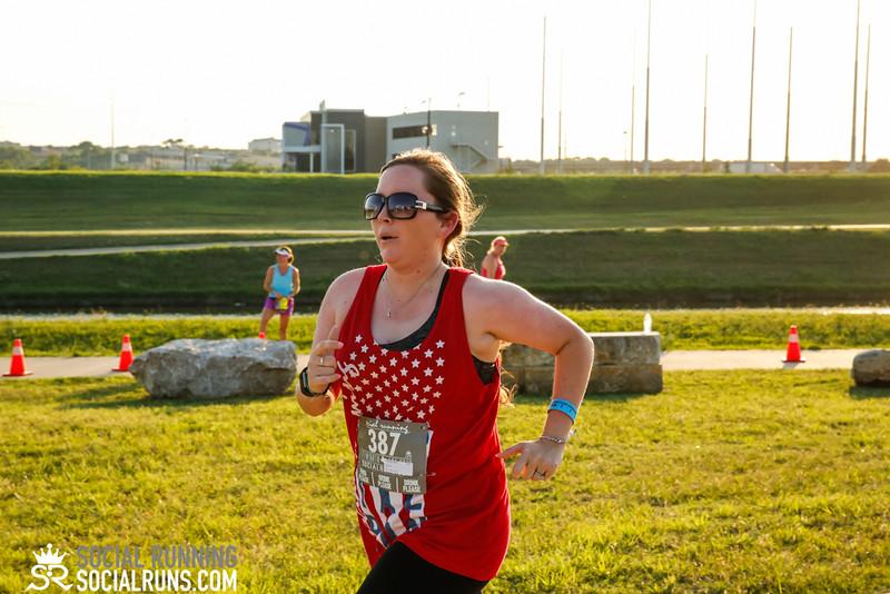 National Run Day 5k-Social Running-2911.jpg