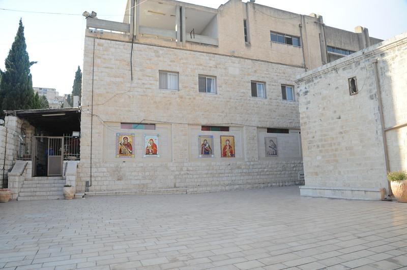 Israel2017-1633.JPG