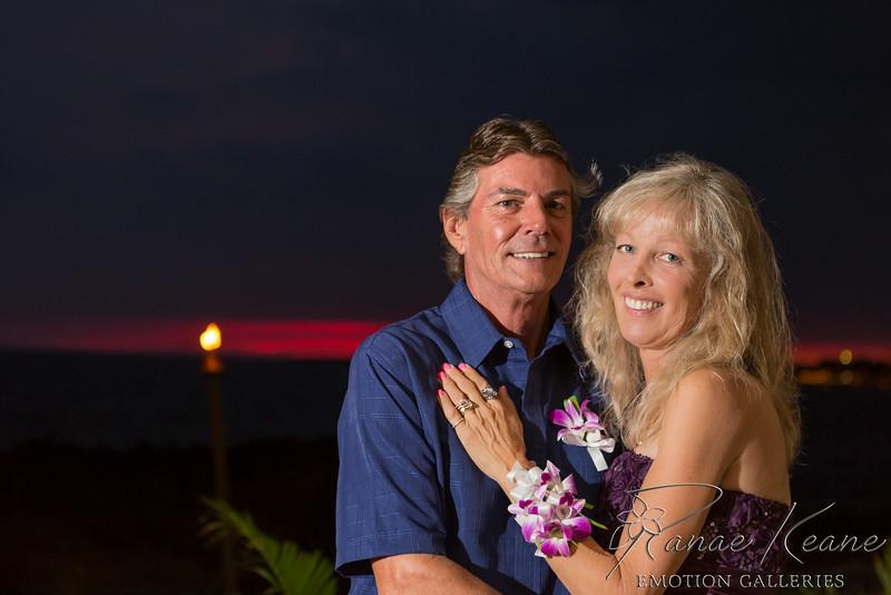 236__Hawaii_Destination_Wedding_Photographer_Ranae_Keane_www.EmotionGalleries.com__140705.jpg