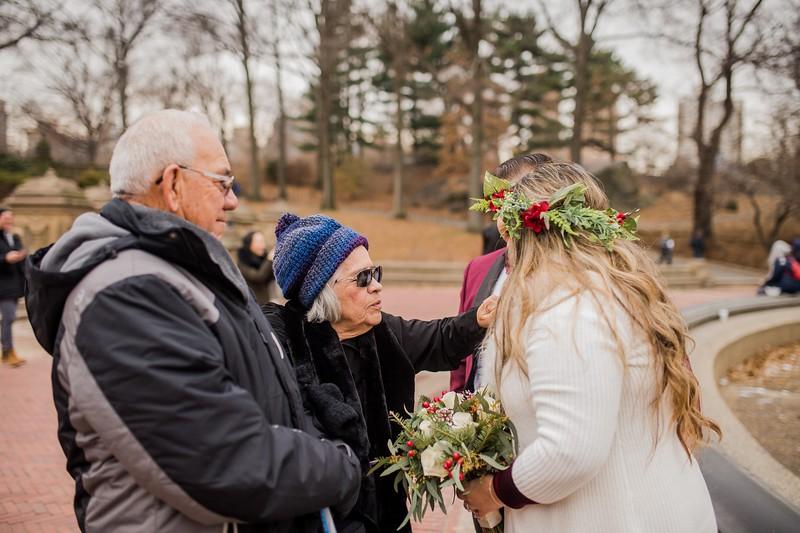 Justin & Tiffani - Central Park Wedding (266).jpg