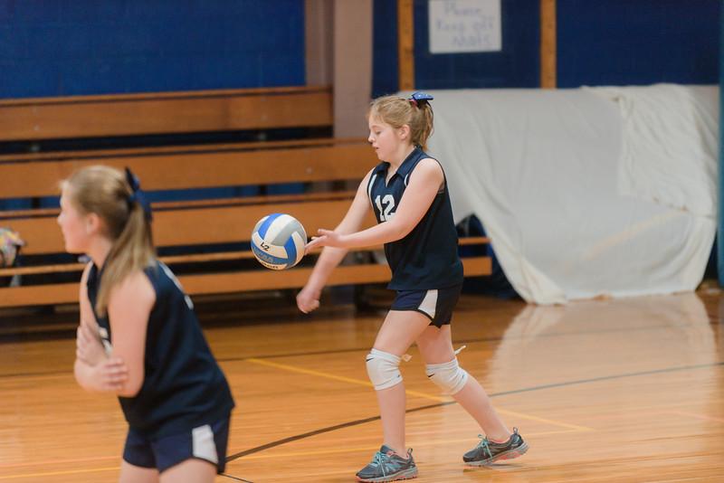 2018 5th Grade - Voleyball 0431.jpg