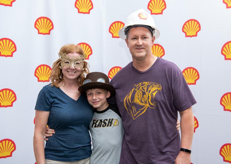 Shell2019-009.jpg