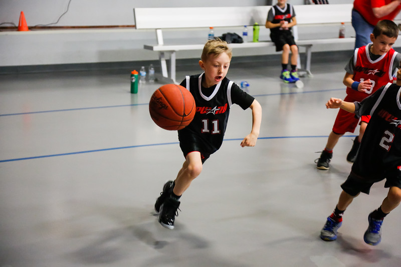 Upward Action Shots K-4th grade (537).jpg