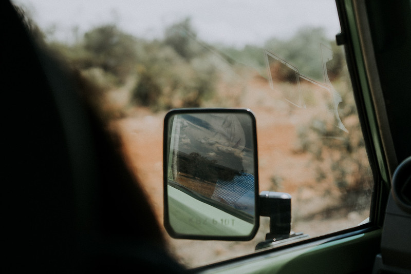 Tu-Nguyen-Destination-Wedding-Photographer-Kenya-Masai-Mara-Elopement-Doris-Sam-128a2.jpg