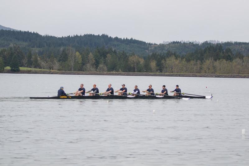 Rowing-243.jpg
