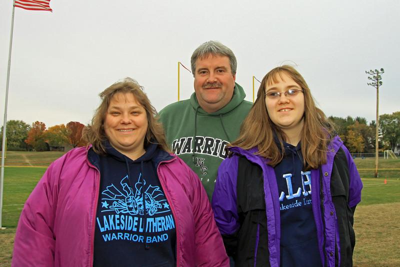 1986 Murack (Christian), Lea & family.JPG