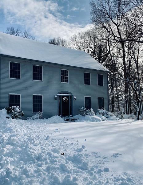 Winter Trip__IMG-20191204-WA0002.jpg
