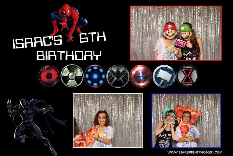 Isaac's 6th Birthday_11.jpg