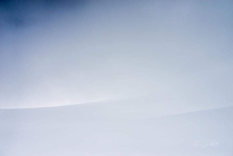 Alaska-4213.jpg