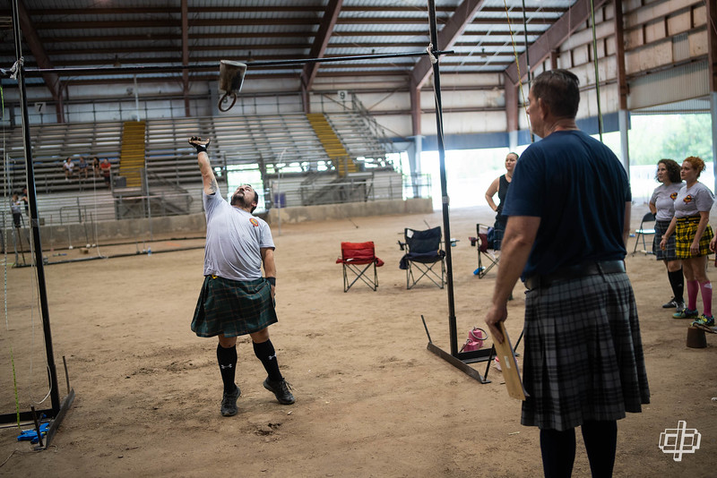2019_Highland_Games_Humble_by_dtphan-83.jpg