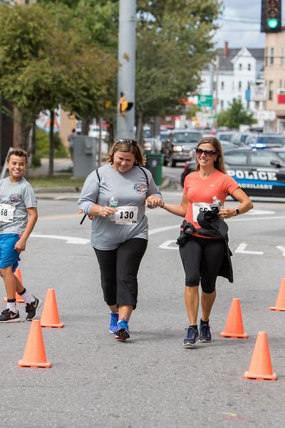 9-11-2016 HFD 5K Memorial Run 1062.JPG