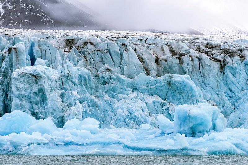 9-7-16182337monaco glacier.jpg