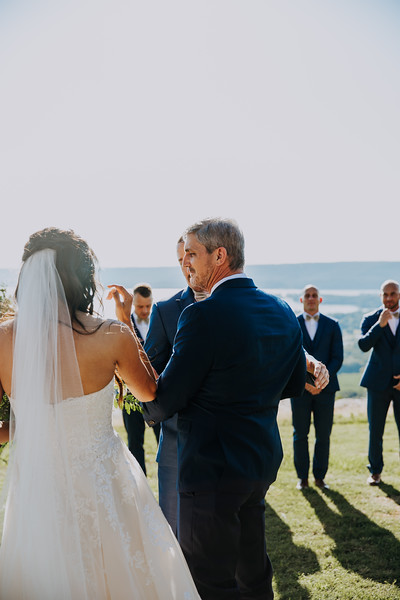 Goodwin Wedding-665.jpg