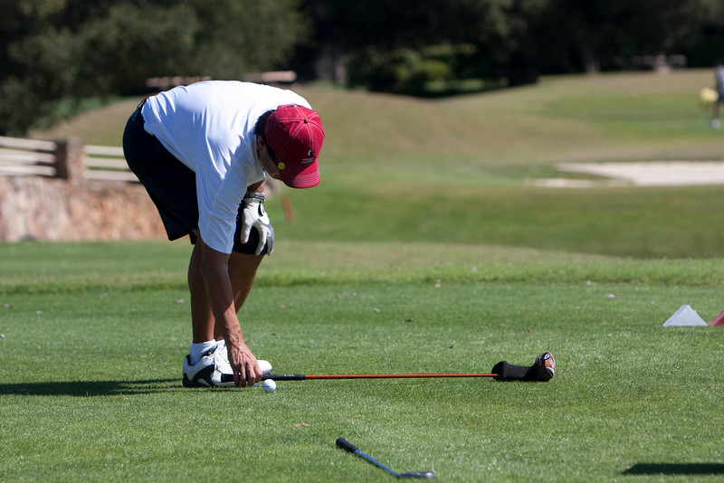 2010_09_20_AADP Celebrity Golf_IMG_0025_WEB_EDI_CandidMISC.jpg