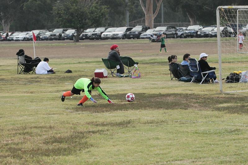 Soccer2011-09-10 09-41-55.JPG