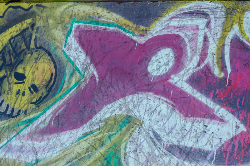 Skateboard-Aug-94.jpg