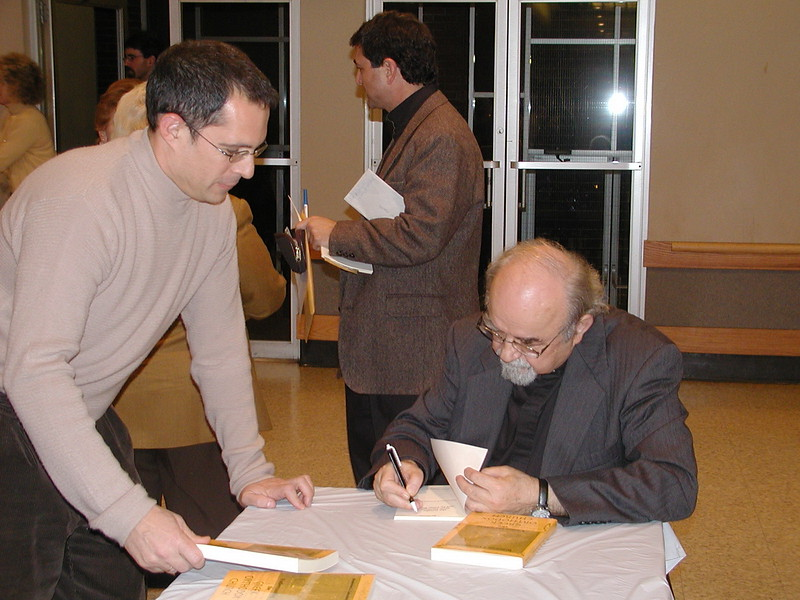 2002-11-16-Notable-Speaker-Constantelos_040.jpg
