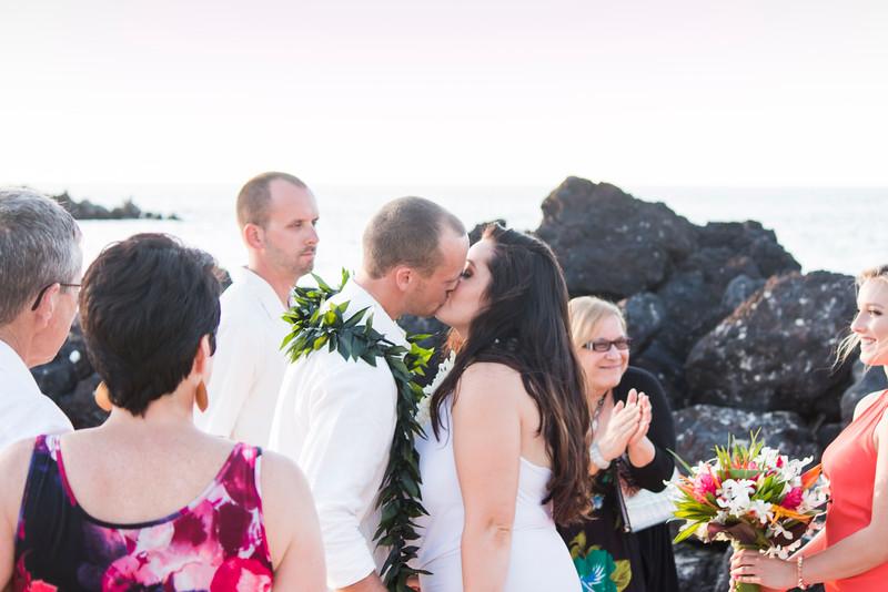 Kona Wedding photos-1384McMillen & Renz Wedding 6-10.jpg