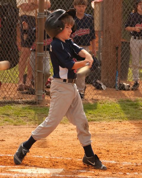 20090516_Baseball_0142.jpg