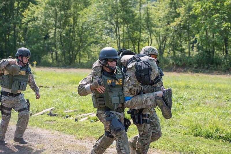 SWAT Challenge Wednesday-6351.jpg