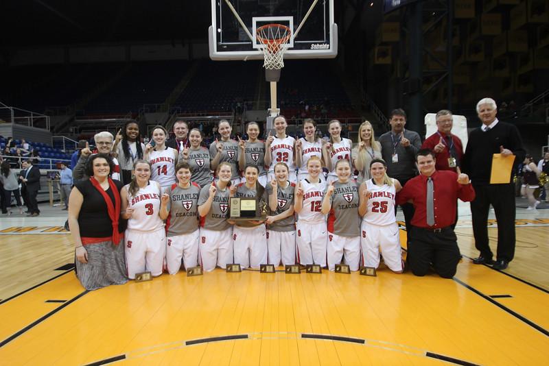 State Champ Team Photo.jpg