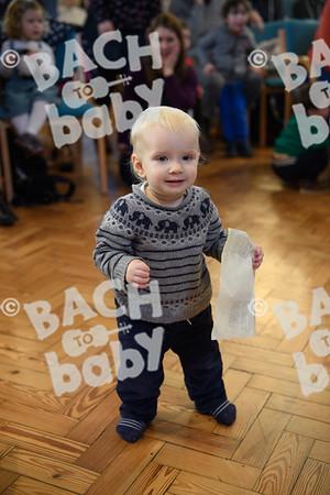 ©Bach to Baby 2017_Stuart Castle_Sevenoaks_2017-12-19-37.jpg
