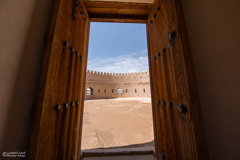 Al Hazim Castle (21 of 58) (1)- Oman.jpg