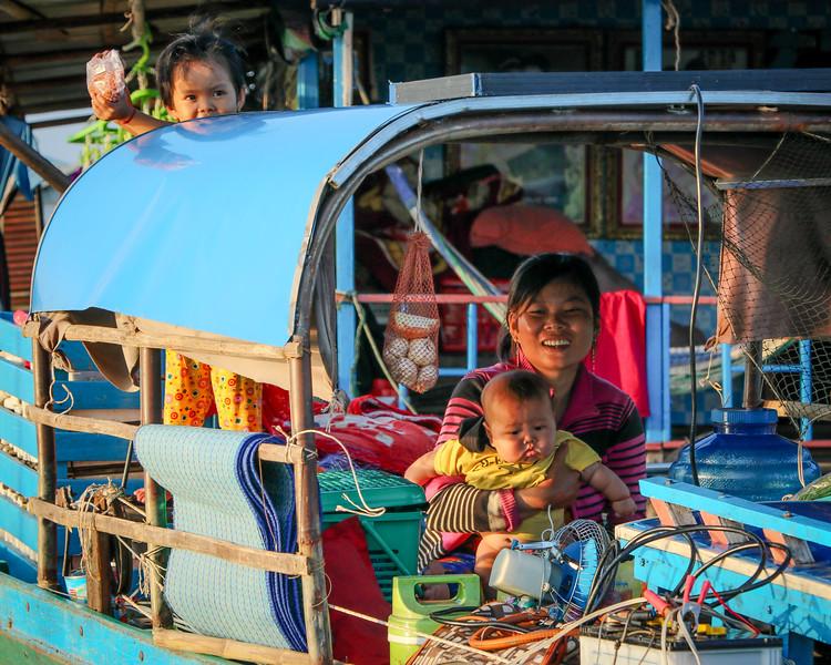 Cambodia-2018-5455.jpg