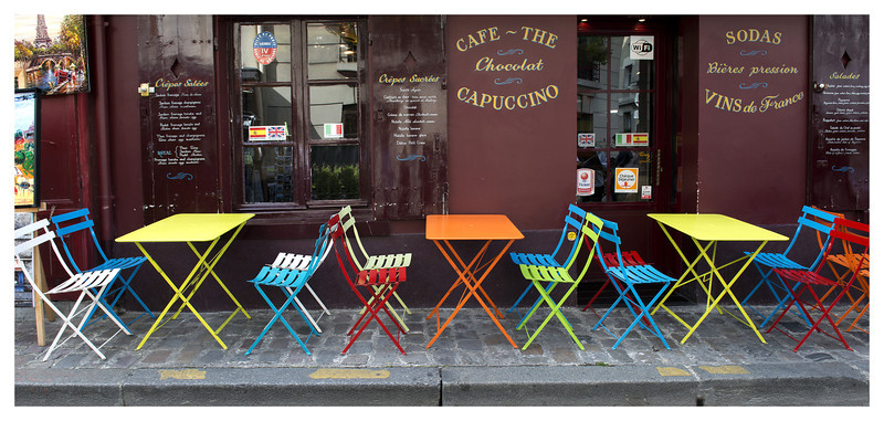 colored chair cafe.jpg