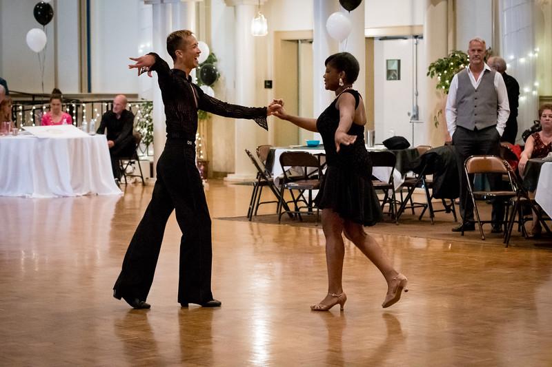 RVA_dance_challenge_JOP-14137.JPG