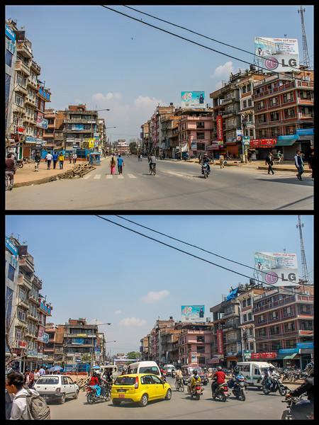 Nepal Bandh7.jpg