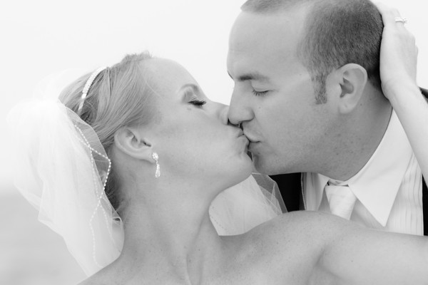 Mary and Mike 07-13-2012