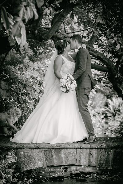Cross Wedding-382.jpg