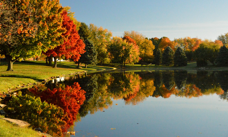 Hartville-pond4-Oct23.jpg