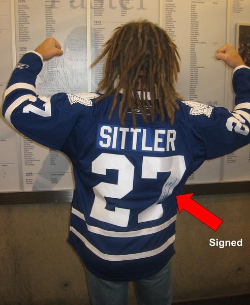 Auction Sittler R.jpg