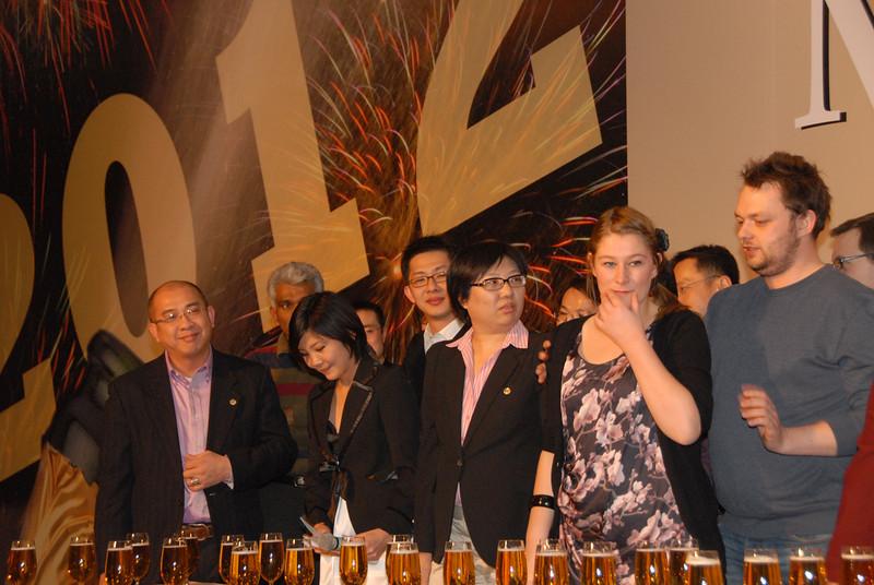 [20120107] MAYCHAM China 2012 Annual Dinner (126).JPG