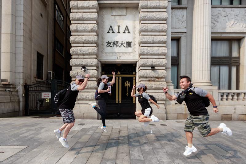 AIA-Achievers-Centennial-Shanghai-Bash-2019-Day-2--151-.jpg