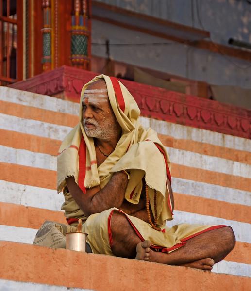 XH-INDIA2010-0224A-45A.jpg