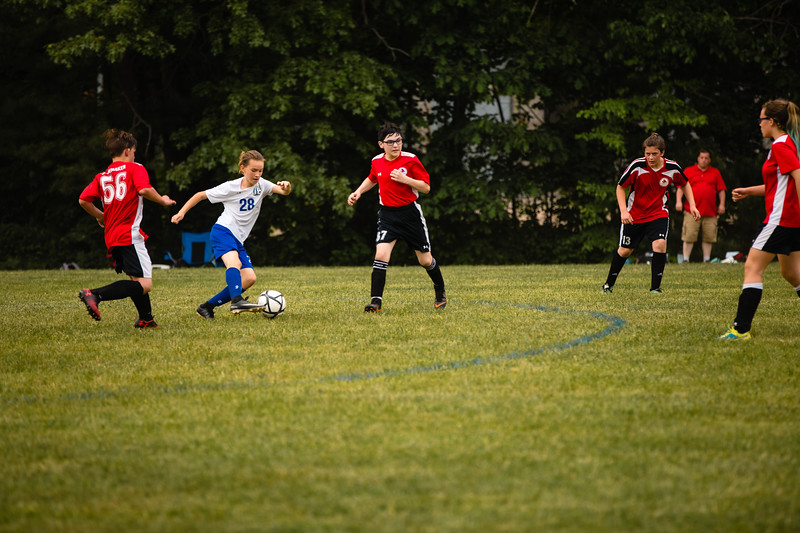 wffsa_u14_memorial_day_tournament_2018-48.jpg