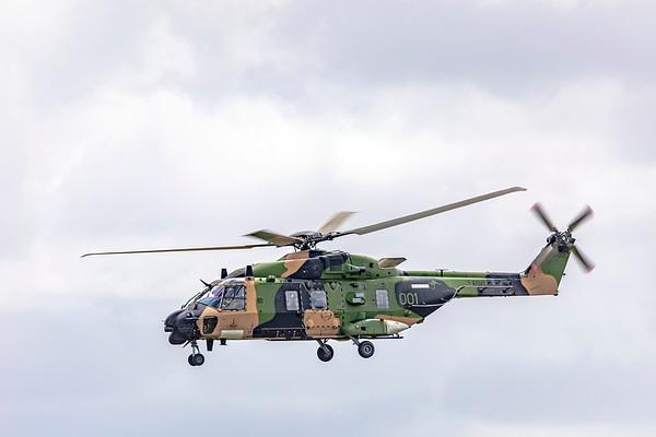 MRH-90 Taipan