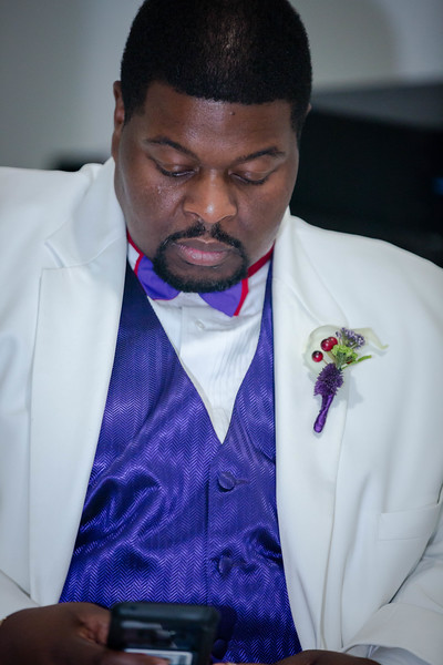 Latandra & Jim Wedding-19.jpg